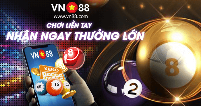 LINK VAO VN88CLUB