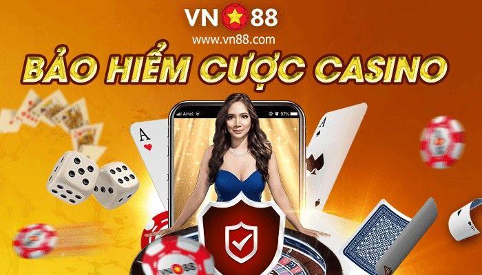casino vn88com