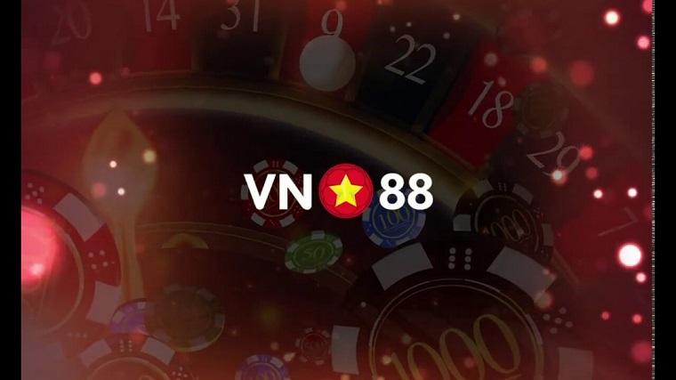 vn88com