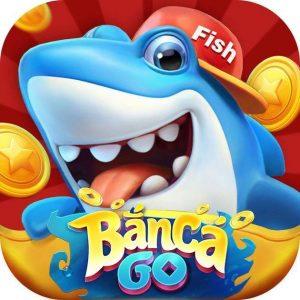 bancago apk download